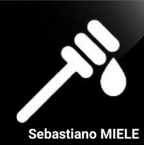 Logo Sebastiano Miele
