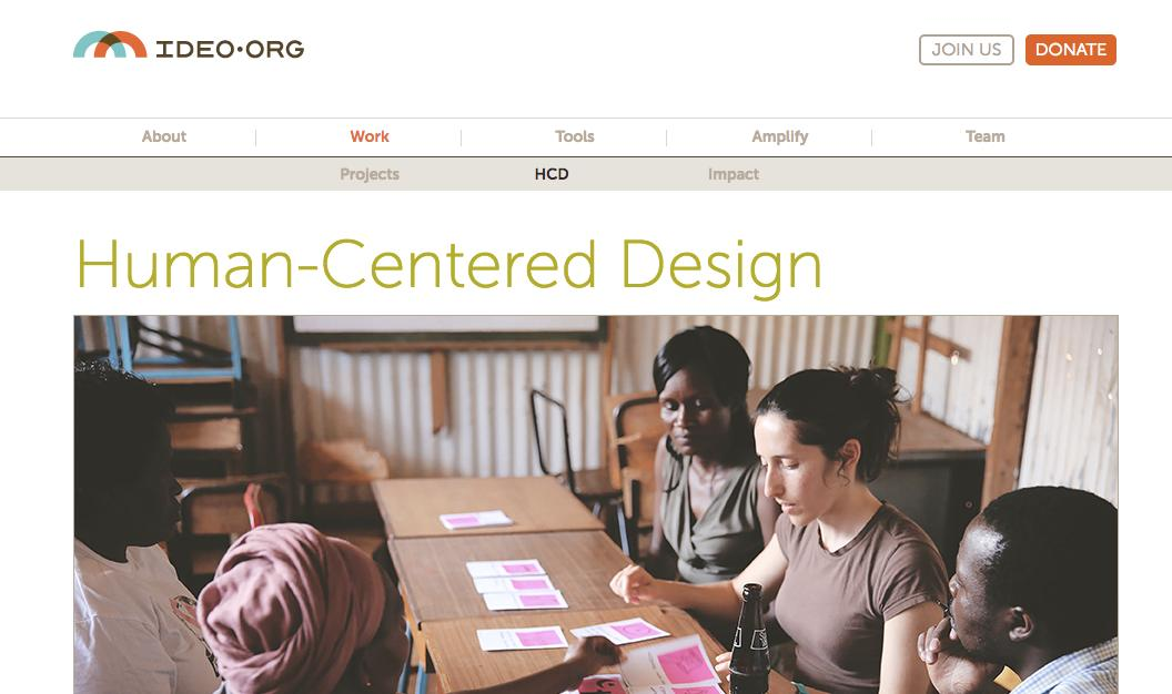 ideo-org