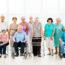 'Pensare una rivoluzione' Disabili che diventano anziani a Bologna
