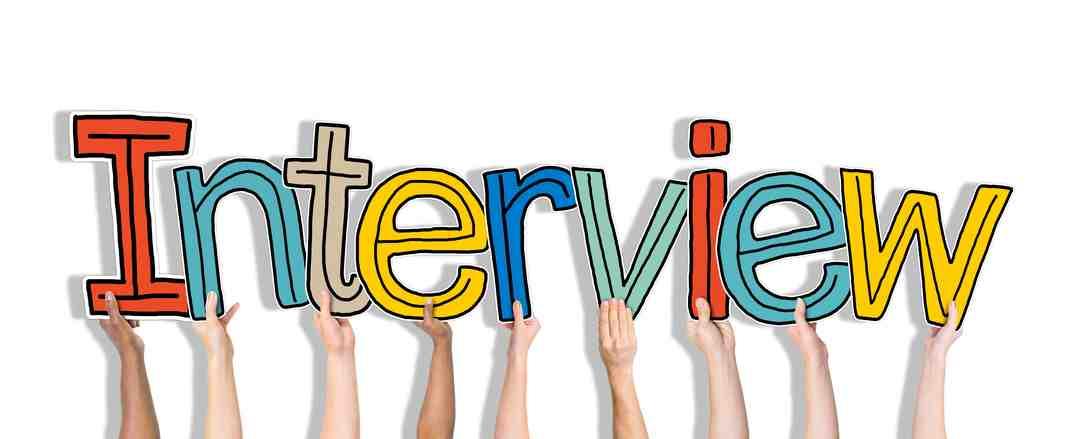 interviste2
