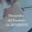 ETNOGRAFIA DEL PENSIERO. LE INTERVISTE.