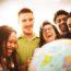 Bando Corpi Civili di Pace: 102 posti nella Cooperazione allo sviluppo